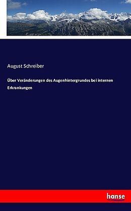 Cover: https://exlibris.azureedge.net/covers/9783/7436/0927/3/9783743609273xl.jpg