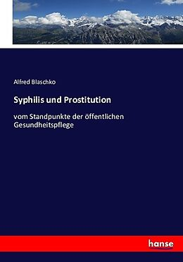 Cover: https://exlibris.azureedge.net/covers/9783/7436/0965/5/9783743609655xl.jpg