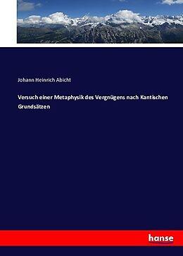 Cover: https://exlibris.azureedge.net/covers/9783/7436/0984/6/9783743609846xl.jpg