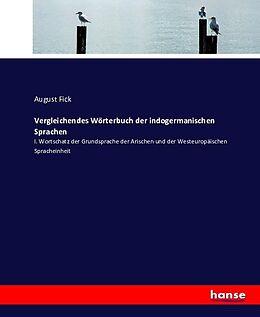 Cover: https://exlibris.azureedge.net/covers/9783/7436/1000/2/9783743610002xl.jpg