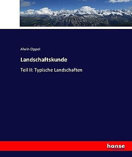 Cover: https://exlibris.azureedge.net/covers/9783/7436/1020/0/9783743610200xl.jpg