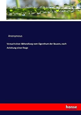 Cover: https://exlibris.azureedge.net/covers/9783/7436/1040/8/9783743610408xl.jpg