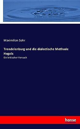 Cover: https://exlibris.azureedge.net/covers/9783/7436/1052/1/9783743610521xl.jpg