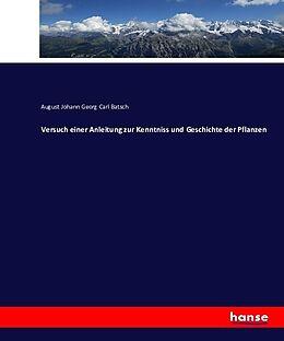 Cover: https://exlibris.azureedge.net/covers/9783/7436/1054/5/9783743610545xl.jpg
