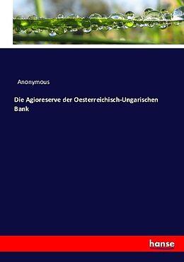 Cover: https://exlibris.azureedge.net/covers/9783/7436/1078/1/9783743610781xl.jpg