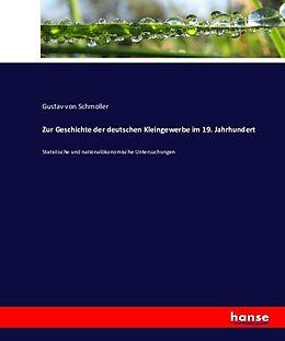 Cover: https://exlibris.azureedge.net/covers/9783/7436/1088/0/9783743610880xl.jpg