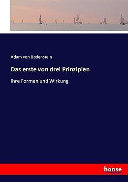 Cover: https://exlibris.azureedge.net/covers/9783/7436/1097/2/9783743610972xl.jpg