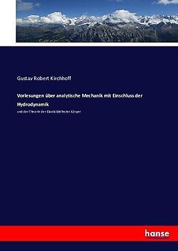 Cover: https://exlibris.azureedge.net/covers/9783/7436/1130/6/9783743611306xl.jpg