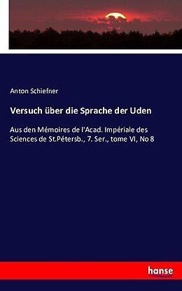 Cover: https://exlibris.azureedge.net/covers/9783/7436/1145/0/9783743611450xl.jpg