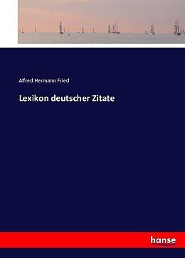 Cover: https://exlibris.azureedge.net/covers/9783/7436/1150/4/9783743611504xl.jpg