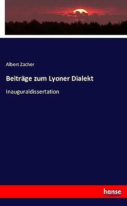 Cover: https://exlibris.azureedge.net/covers/9783/7436/1157/3/9783743611573xl.jpg