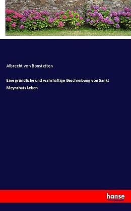 Cover: https://exlibris.azureedge.net/covers/9783/7436/1209/9/9783743612099xl.jpg