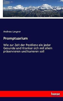 Cover: https://exlibris.azureedge.net/covers/9783/7436/1211/2/9783743612112xl.jpg