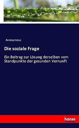 Cover: https://exlibris.azureedge.net/covers/9783/7436/1240/2/9783743612402xl.jpg