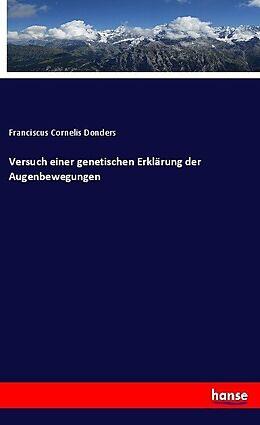 Cover: https://exlibris.azureedge.net/covers/9783/7436/1259/4/9783743612594xl.jpg