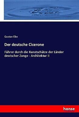 Cover: https://exlibris.azureedge.net/covers/9783/7436/1266/2/9783743612662xl.jpg
