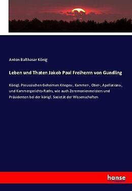 Cover: https://exlibris.azureedge.net/covers/9783/7436/1337/9/9783743613379xl.jpg