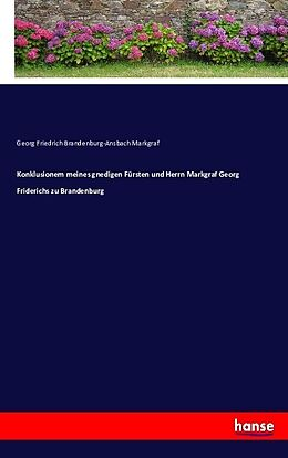 Cover: https://exlibris.azureedge.net/covers/9783/7436/1367/6/9783743613676xl.jpg