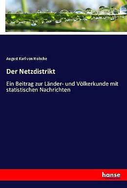 Cover: https://exlibris.azureedge.net/covers/9783/7436/1392/8/9783743613928xl.jpg