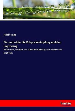 Cover: https://exlibris.azureedge.net/covers/9783/7436/1393/5/9783743613935xl.jpg