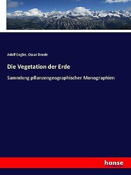Cover: https://exlibris.azureedge.net/covers/9783/7436/1491/8/9783743614918xl.jpg