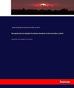 Cover: https://exlibris.azureedge.net/covers/9783/7436/1526/7/9783743615267xl.jpg