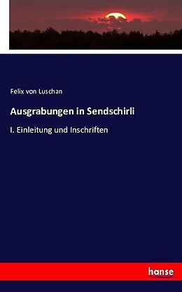 Cover: https://exlibris.azureedge.net/covers/9783/7436/1532/8/9783743615328xl.jpg