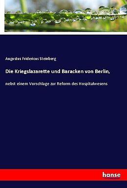 Cover: https://exlibris.azureedge.net/covers/9783/7436/1541/0/9783743615410xl.jpg