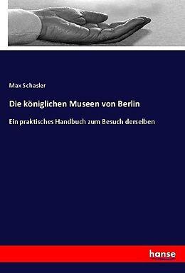 Cover: https://exlibris.azureedge.net/covers/9783/7436/1545/8/9783743615458xl.jpg