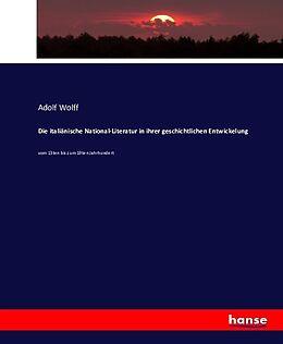 Cover: https://exlibris.azureedge.net/covers/9783/7436/1594/6/9783743615946xl.jpg