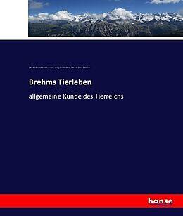 Cover: https://exlibris.azureedge.net/covers/9783/7436/1643/1/9783743616431xl.jpg