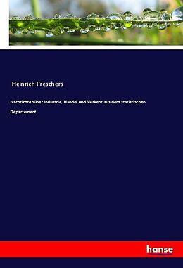 Cover: https://exlibris.azureedge.net/covers/9783/7436/1645/5/9783743616455xl.jpg