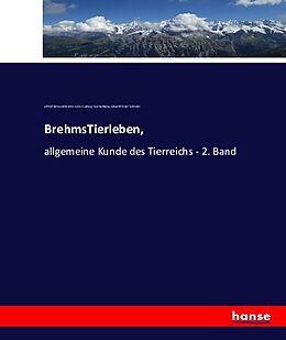 Cover: https://exlibris.azureedge.net/covers/9783/7436/1655/4/9783743616554xl.jpg