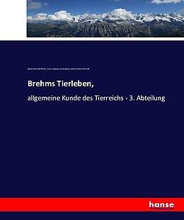 Cover: https://exlibris.azureedge.net/covers/9783/7436/1669/1/9783743616691xl.jpg