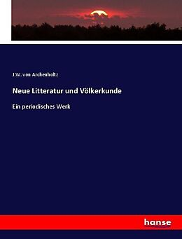 Cover: https://exlibris.azureedge.net/covers/9783/7436/1671/4/9783743616714xl.jpg