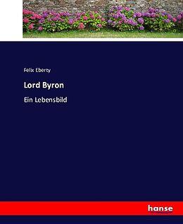 Cover: https://exlibris.azureedge.net/covers/9783/7436/1687/5/9783743616875xl.jpg