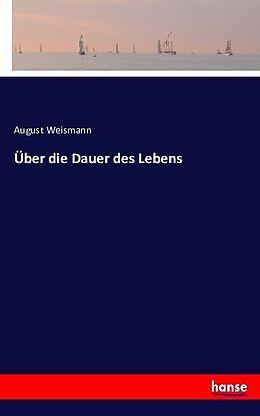 Cover: https://exlibris.azureedge.net/covers/9783/7436/1689/9/9783743616899xl.jpg