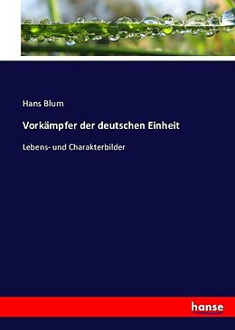 Cover: https://exlibris.azureedge.net/covers/9783/7436/1716/2/9783743617162xl.jpg