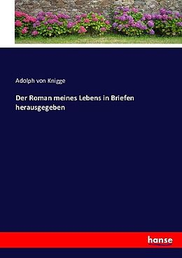 Cover: https://exlibris.azureedge.net/covers/9783/7436/1719/3/9783743617193xl.jpg