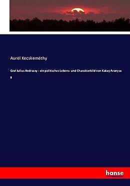 Cover: https://exlibris.azureedge.net/covers/9783/7436/1743/8/9783743617438xl.jpg