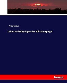 Cover: https://exlibris.azureedge.net/covers/9783/7436/1773/5/9783743617735xl.jpg