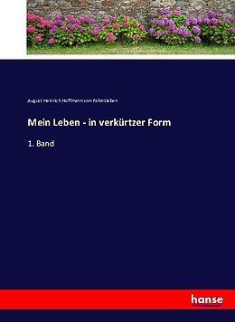 Cover: https://exlibris.azureedge.net/covers/9783/7436/1777/3/9783743617773xl.jpg