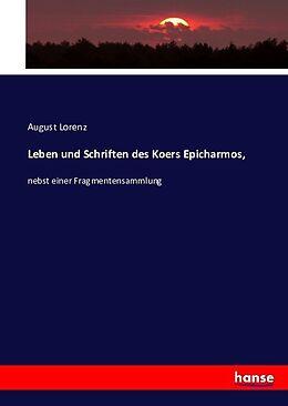 Cover: https://exlibris.azureedge.net/covers/9783/7436/1808/4/9783743618084xl.jpg