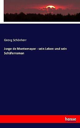 Cover: https://exlibris.azureedge.net/covers/9783/7436/1813/8/9783743618138xl.jpg