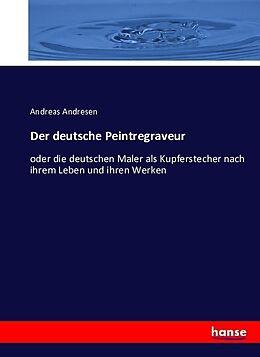 Cover: https://exlibris.azureedge.net/covers/9783/7436/1852/7/9783743618527xl.jpg