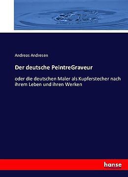 Cover: https://exlibris.azureedge.net/covers/9783/7436/1861/9/9783743618619xl.jpg