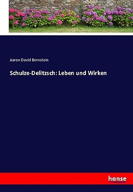 Cover: https://exlibris.azureedge.net/covers/9783/7436/1899/2/9783743618992xl.jpg