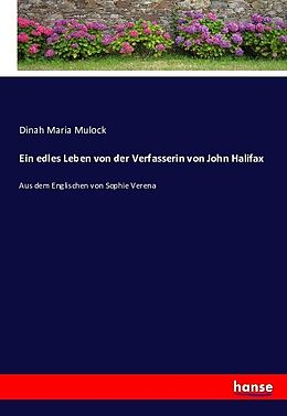 Cover: https://exlibris.azureedge.net/covers/9783/7436/1901/2/9783743619012xl.jpg