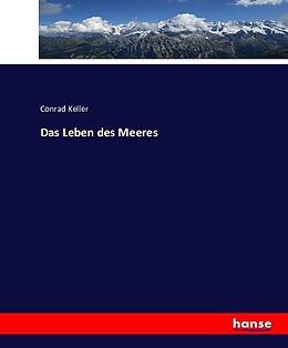 Cover: https://exlibris.azureedge.net/covers/9783/7436/1912/8/9783743619128xl.jpg