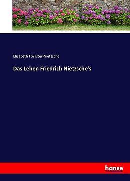 Cover: https://exlibris.azureedge.net/covers/9783/7436/1917/3/9783743619173xl.jpg